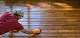 Fantastic Floor Sanding Services in Floor Sanding Brent