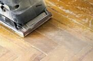 Excellent Floor Sanding & Finishing in Floor Sanding Brent