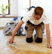 Floor Sanding & Finishing services by professionalists in Floor Sanding Brent